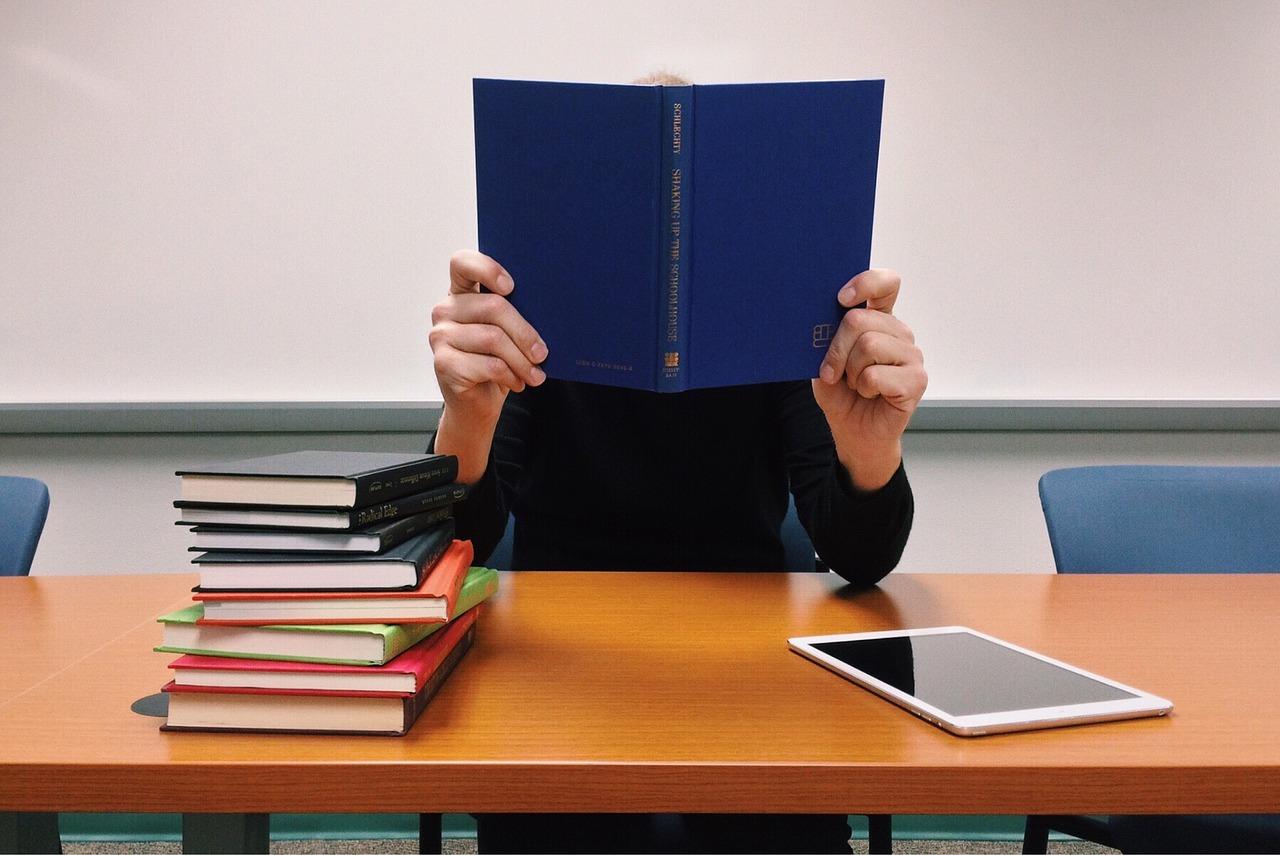 Examen IELTS: consejos